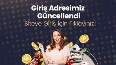 Meritslot111.com | Meritslot Giriş