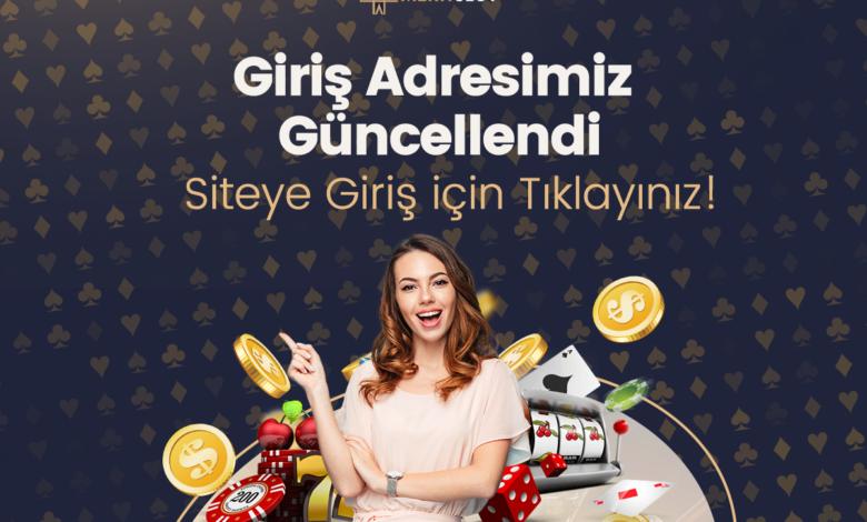 Meritslot111.com   Meritslot Giriş